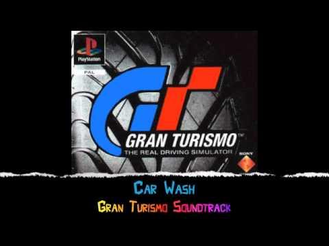 Car Wash Soundtrack Youtube
