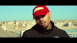 Chris Brown - Fuck Me Up [Music Video]