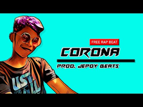 """JEPOY BEATS - """"CORONA"""" - RAP/TRAP BEAT 2020 [FREE FOR NON-PROFIT] from YouTube · Duration:  3 minutes 57 seconds"""