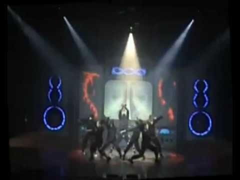 רקדני ברייקדאנס מטורפים - הברייקרהוליקס