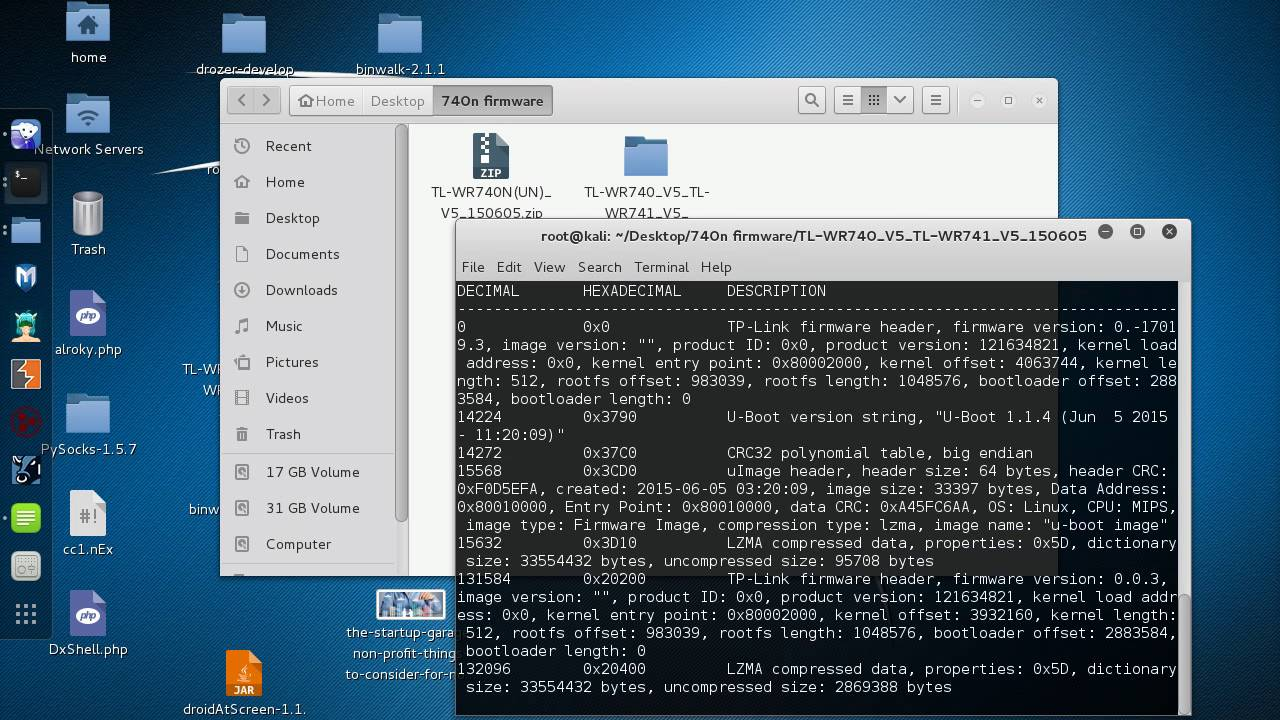 Binary options alert software free auto