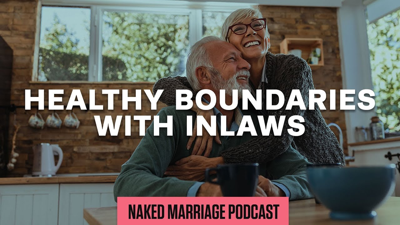 My Spouse is Angry   The Naked Marriage Podcast   Dave and