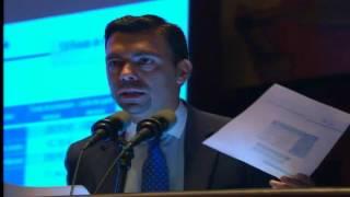 Sesión 433 del Pleno (18-01-2017)