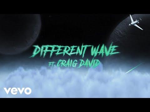 Deno – Different Wave