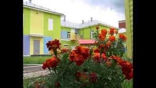 В детский сад в Переборах завозят мебель(, 2013-08-15T15:01:10.000Z)