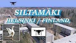 Siltamäki / Helsinki Finland