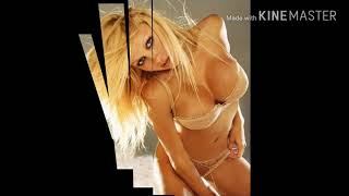 Pamela Anderson | Hollywood Actress | Hot Girl