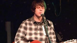 Jake Bugg ~ Fire ~ The Bluebird Bloomington IN 12/4/2014 (SBD)