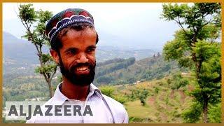 Meet Rozi Khan, the Pakistani Peter Dinklage