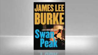 James Lee Burke: Swan Peak