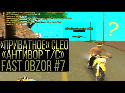 У сотен владельцев LADA VESTA конфисковывают авто!из YouTube · Длительность: 2 мин24 с