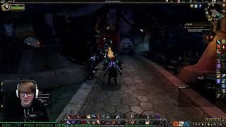 CZY BLIZZARD URATUJE WOWA? - World of Warcraft: Battle for Azeroth