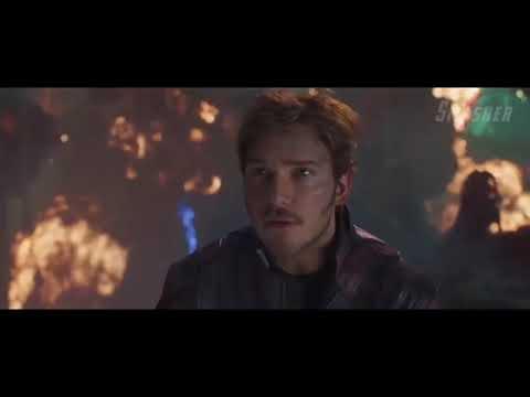 Avengers Infinity War  trailer, cam print       999,999,999 views