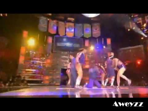 Blueprint Cru ABDC Week Disco Challenge YouTube - Abdc blueprint cru