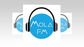 MOLA FM - RADYO JİNGLE
