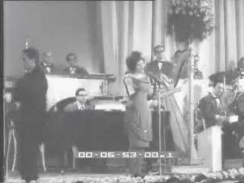 Sanremo - Il Festival (IV puntata)