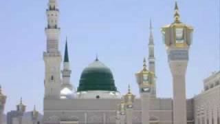 YouTube - Gham Sabhi Rahato Taskeen _ Alhaaj Owais Raza Qadri.flv