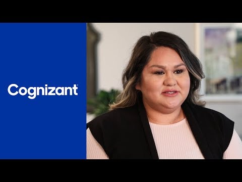 How TriZetto NetworX Pricer Helps Healthcare Companies Automate   Cognizant