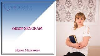 zengram - стань звездой Instagram.  Обзор программы