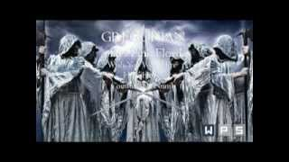 Gregorian - Plays Pink Floyd