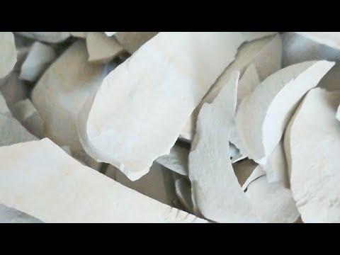 Уральская глина  ❤