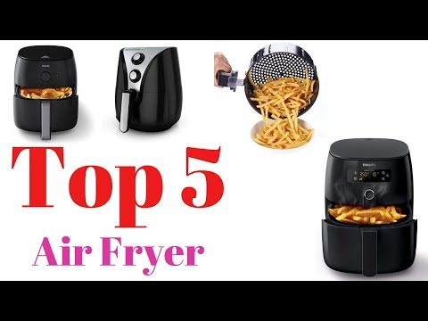 top-5-air-fryer:-best-air-fryer-reviews-|-top-air-fryer-(buying-guide)