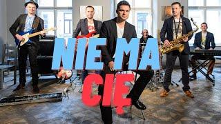 Red Mellow feat. Marcin Jajkiewicz - Nie ma Cię