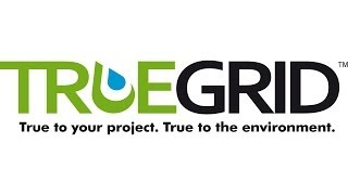 Video TRUEGRID Permeable Pavers - Environmentally Friendly Paving System download MP3, 3GP, MP4, WEBM, AVI, FLV Juni 2018