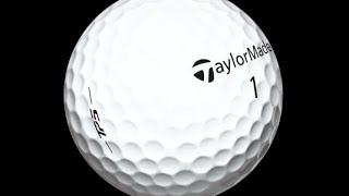 Taylormade TP5 vs the champ PROV-1, who will be victorious???