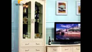 Corner cabinets design decorating ideas for dining room
