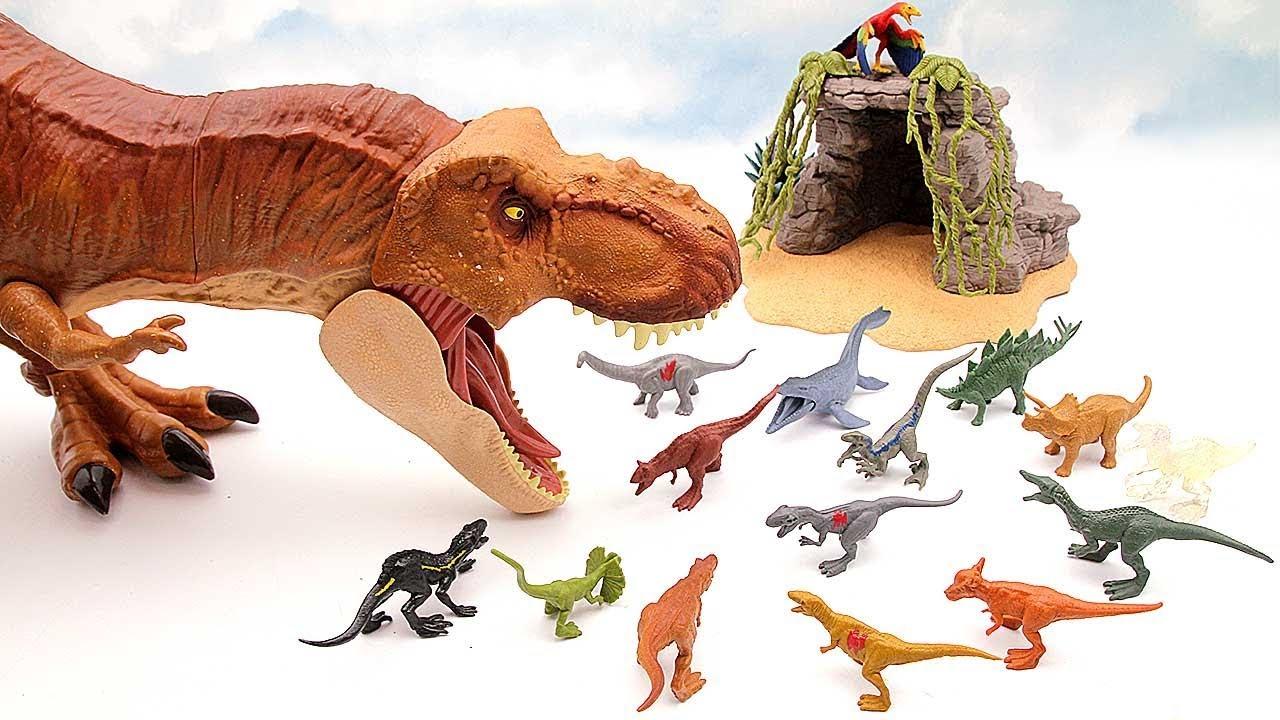 1280 x 720 jpeg 146kBBrachiosaurus