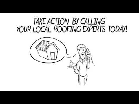 Joplin MO Roofing Contractors