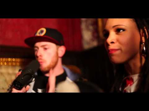 Reeps One ft. The Skints   The Mash Up [S1.EP6] (3/5): SBTV