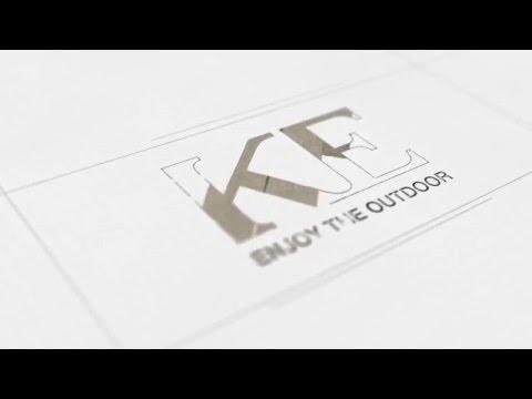 Qubica - New Design, New Generation
