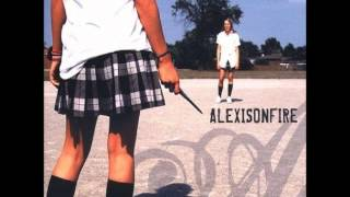 Alexisonfire - A Dagger Through The Heart Of St  Angeles  (Remastered)