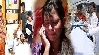 সুস্থ হয়ে আর দেশে ফেরা হল না অভিনেতা মনোয়ার হোসেন ডিপজলের।bd actor news.