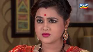 Ranee Ep 631 20th June 2017