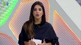 Carina Pereira gata Graciosa!