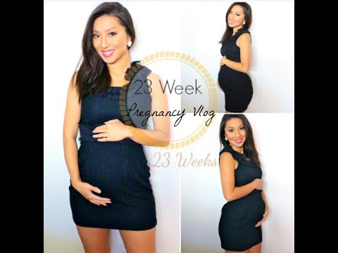 how to feel baby movement in pregnancy