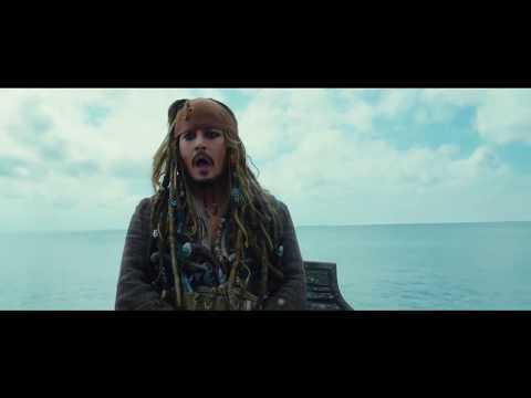 Видео Смотреть фильм пираты карибского моря 2017 онлайн бесплатно в хорошем качестве
