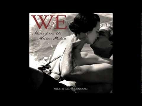 Клип Abel Korzeniowski - Dance For Me Wallis