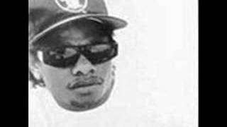 eazy-e-give me dat nut