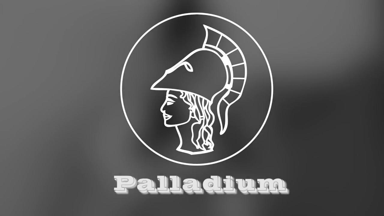 urzędnik sklep internetowy tanie jak barszcz Sommarläger - Cirkus Palladium | Södermalms scoutkår