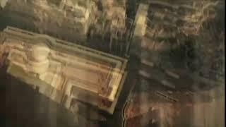 Квест комната Полтава Шерлок Холмс