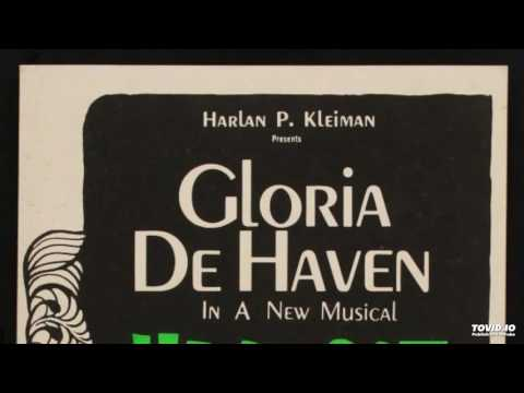 Gloria DeHaven, Have I Got One For You, 1968