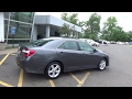 2014 Toyota Camry for sale near me   Lia VW of Enfield  Enfield  CT PL06050