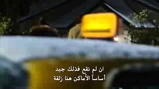 مداهمة الشباب🌞 مسلسل بنات الشمس الحلقة 33
