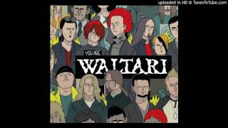 Waltari - Keep It Alive