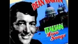 Dean Martin - Vieni su (1950