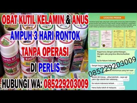 obat-kutil-kelamin-&-anus-ampuh-di-kirim-ke-perlis-malaysia
